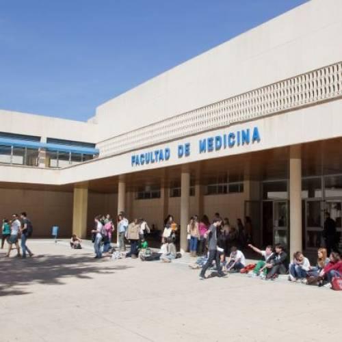 Abierto el plazo de preinscripción para el II Máster Propio Universitario Interdisciplinar en Cuidados Paliativos