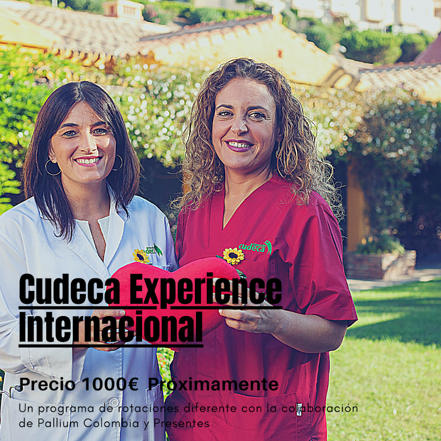 Cudeca Experience returns in October with a Latin American edition